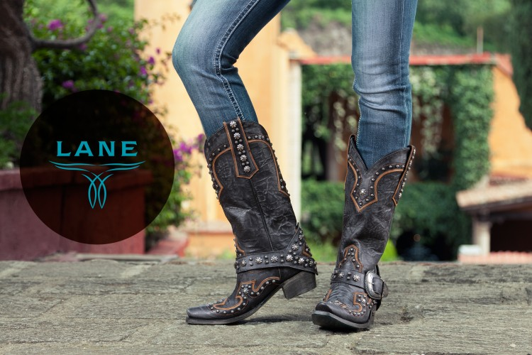 Lane-Boots-MamaChallenge