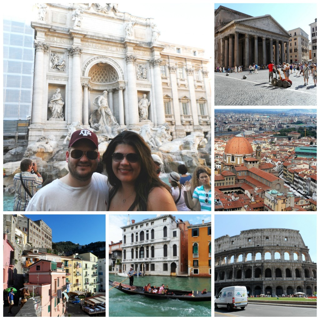 Italy-trafalgar-mamachallenge