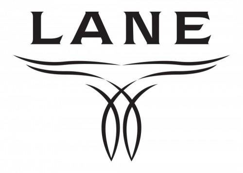 Lane-Boots-Logo