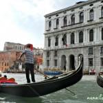 Traveling the World with Trafalgar