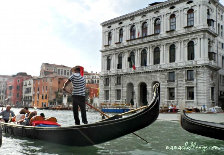 MamaChallenge-Venice