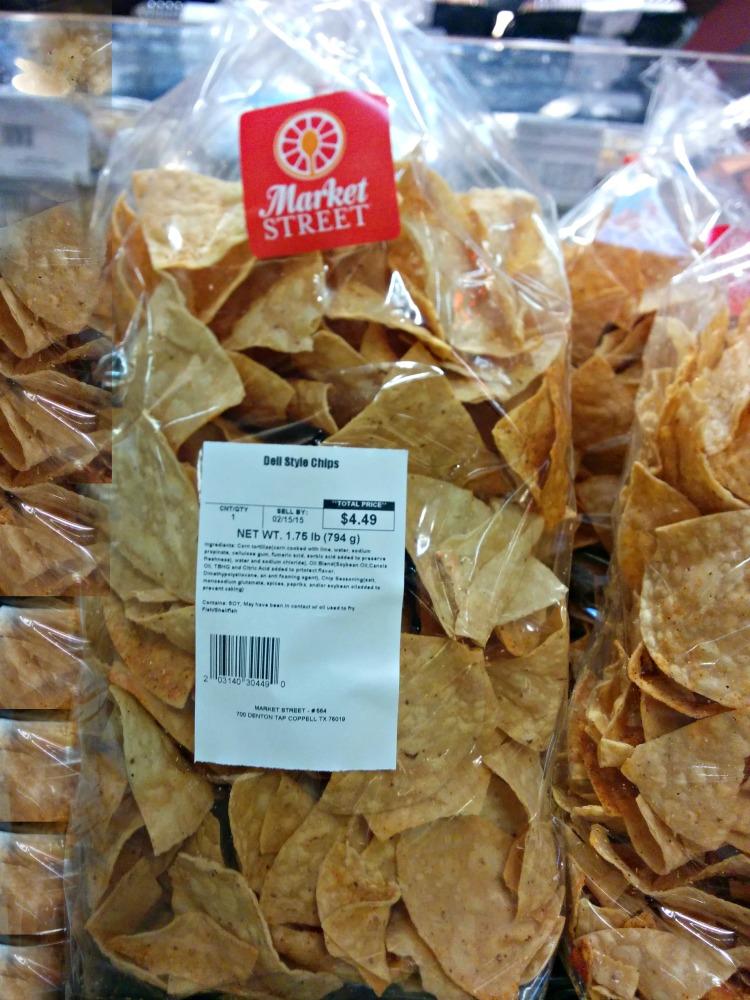 Market-Street-Deli-Chips