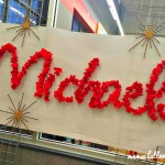 NEW: Michaels Southlake with Grand Opening Giveaways