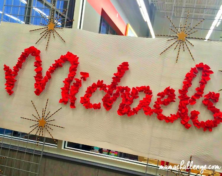 Michaels-Southlake-MamaChallengecom