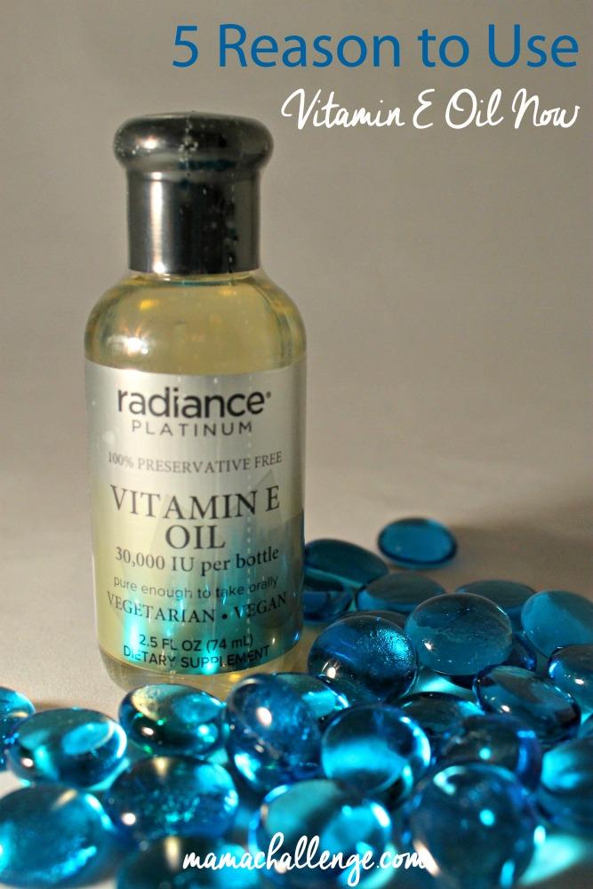 Vitamin-E-CVS-MamaChallenge