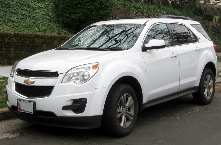 2nd_Chevrolet_Equinox_--_03-16-2012