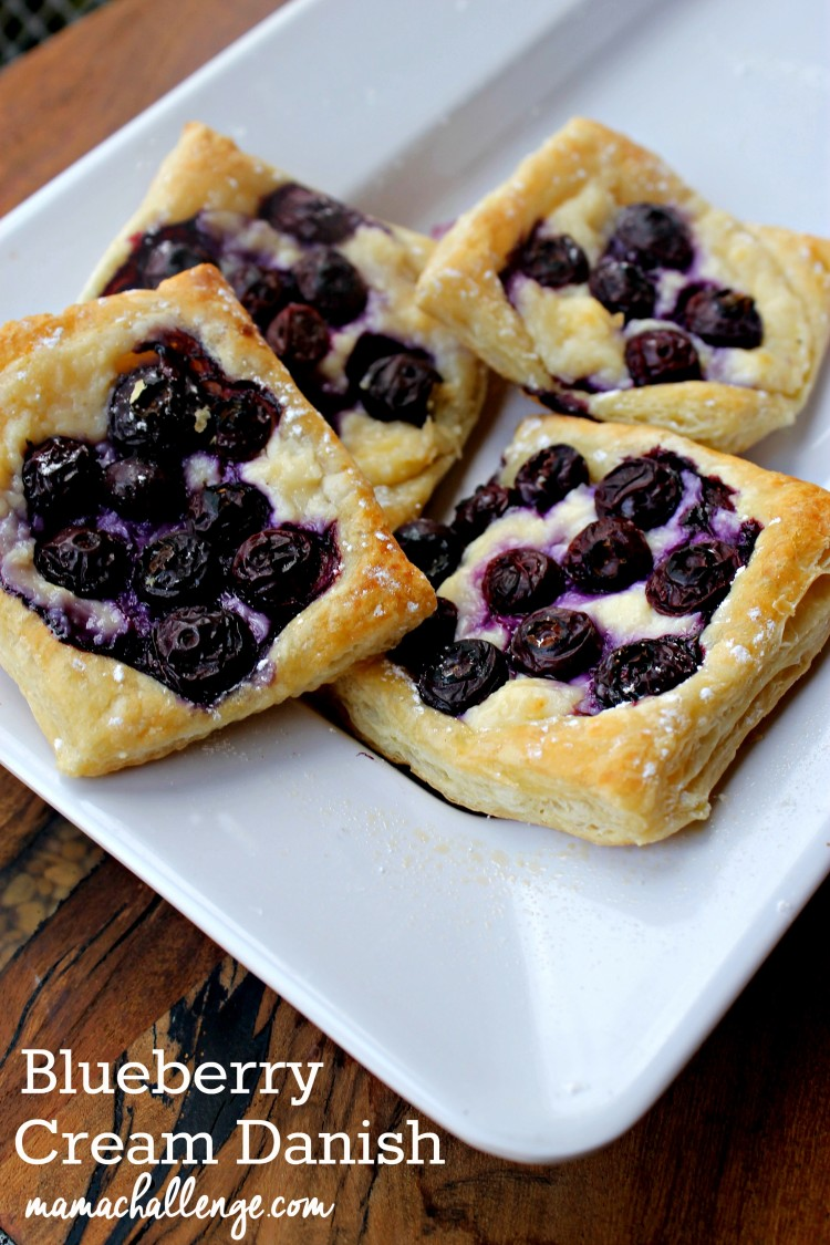 Blueberry-Cream-Danish-MamaChallenge.