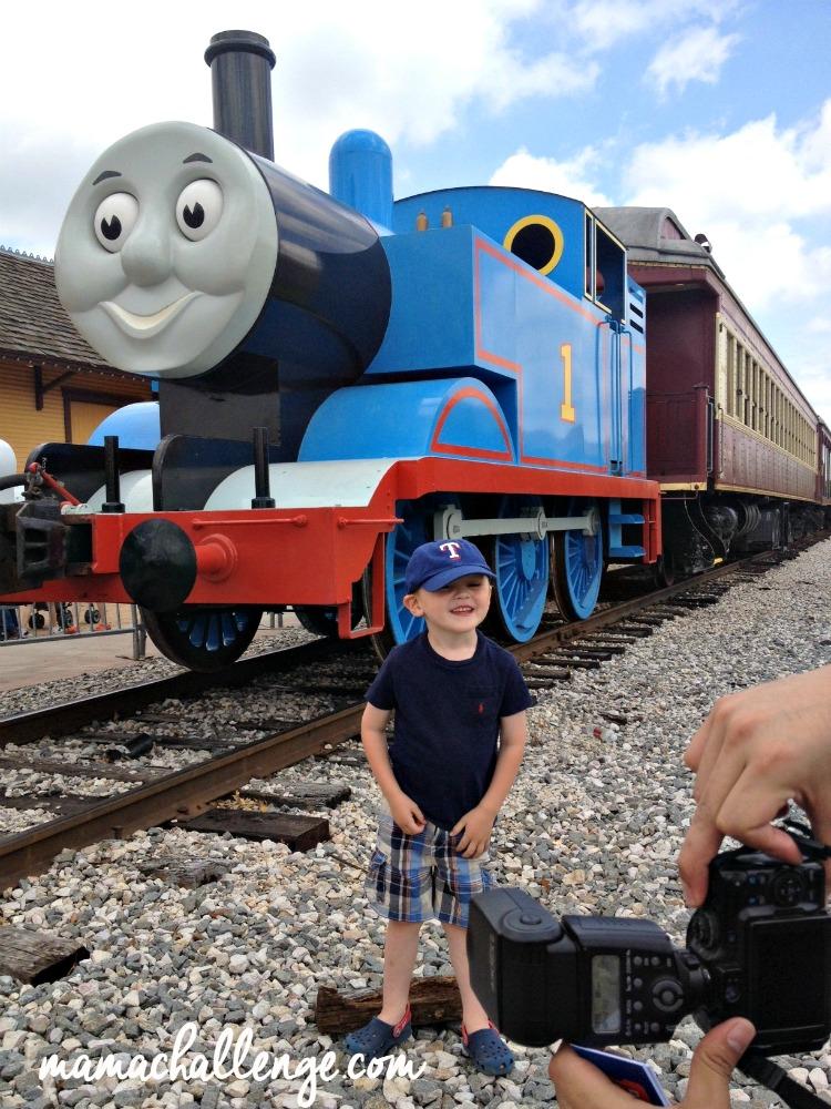 DOWT-Thomas-the-Tank2