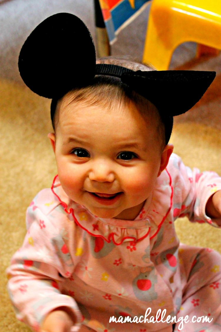 Disney-Side-Mickey-Baby-MamaChallenge
