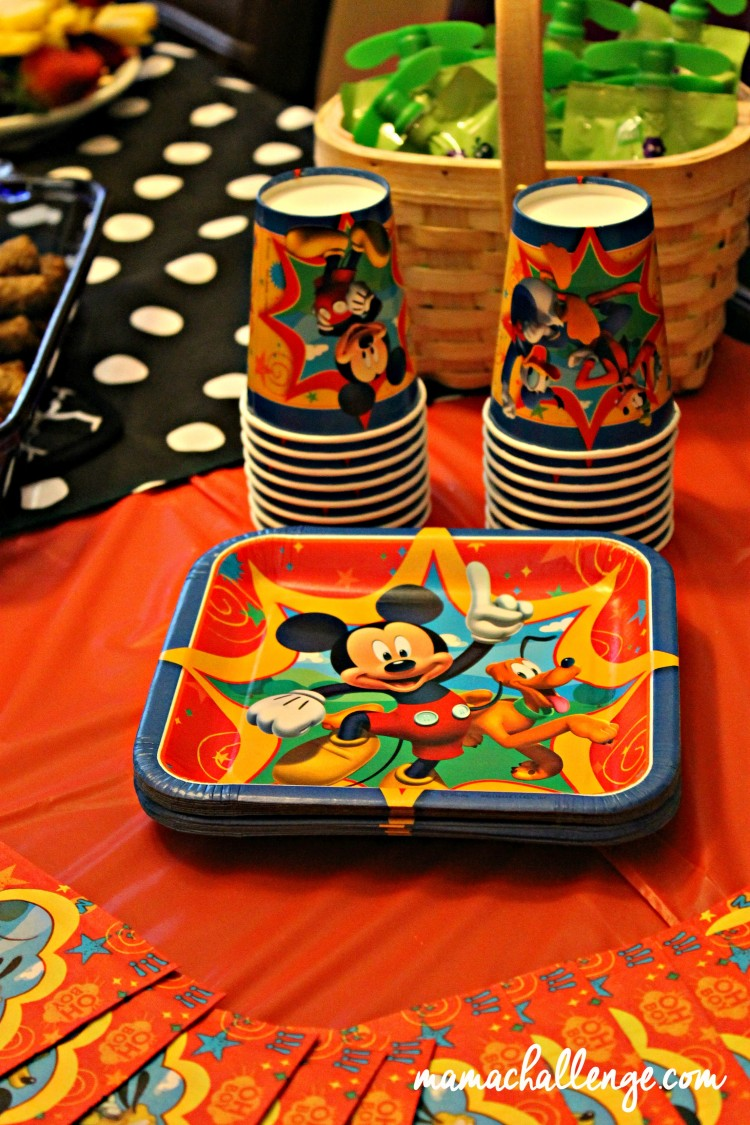 Disney-Side-Mickey-Cups
