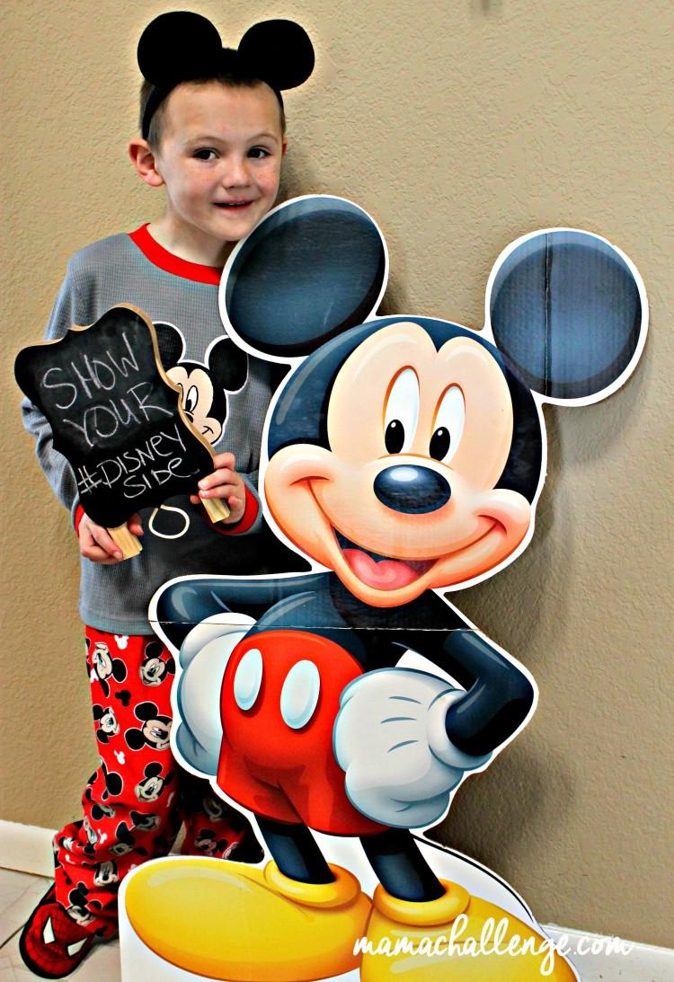 Disney-Side-Mickey-Jackson-MamaChallenge