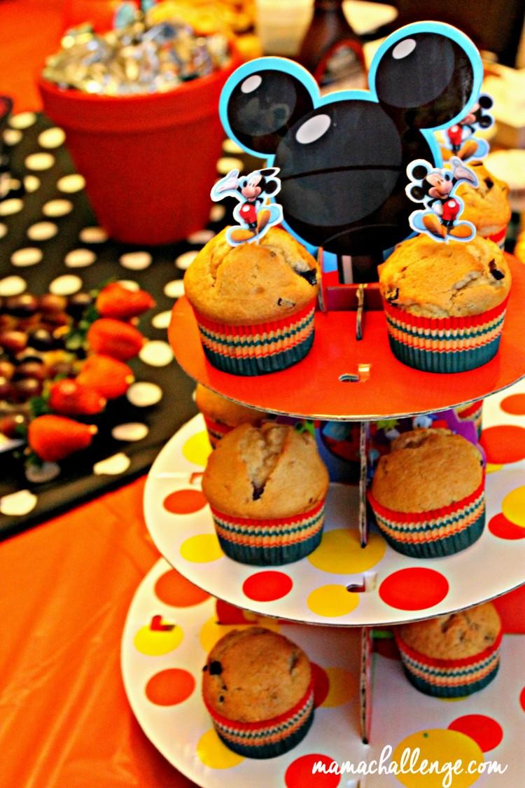 Disney-Side-Muffins