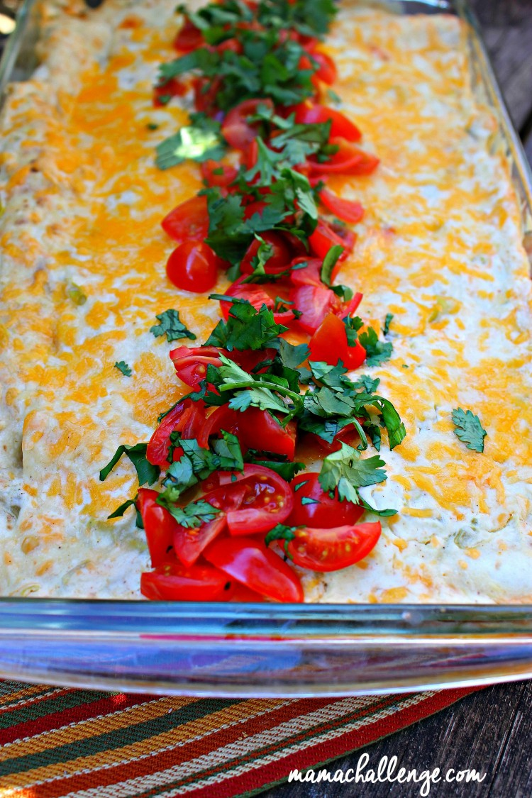 Kraft-Breakfast-Taco-Enchiladas