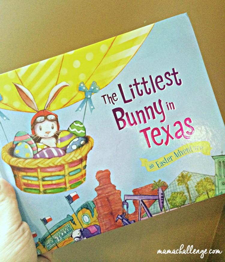 Littlest-Bunny