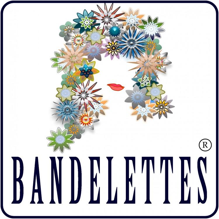 Bandelette-Logo