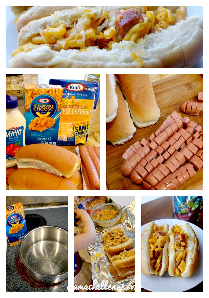 Mac-N-Cheese-Dogs-Pin-That-Twist-MamaChallenge-Ad