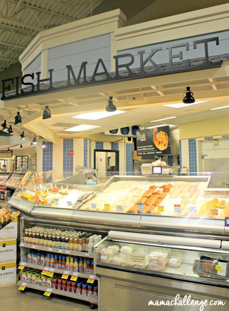 Market-Street-Fish-Market-MamaChallenge