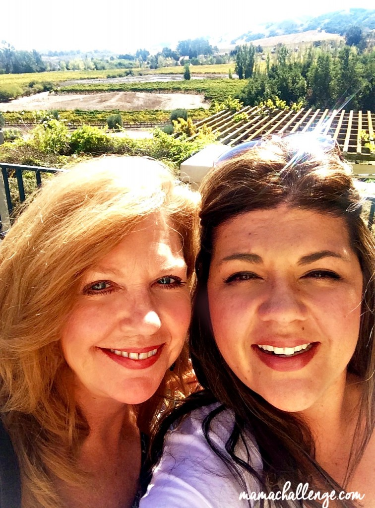 Mother-Daughter-Trip-Napa