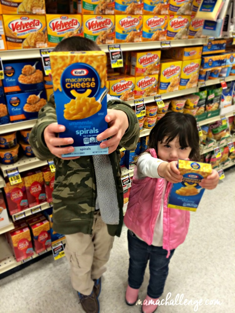 Pin-That-Twist-Mac-N-Cheese-Albertsons-MamaChallenge-Ad