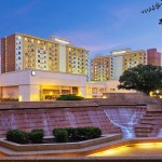 Worth the Stay: Sheraton Fort Worth Renovates Hotel