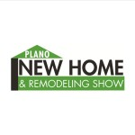 10 Reasons to Go to the Plano New Home & Remodeling Show {Giveaway}