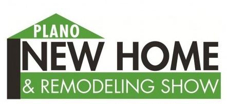 Plano-New-Home-Show-Logo