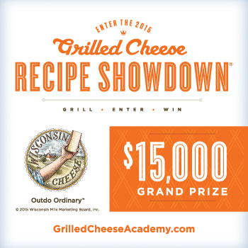 15-Deli-0086-Grilled-Cheese-Landing-Page