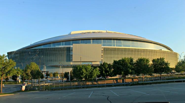 ATT-Stadium