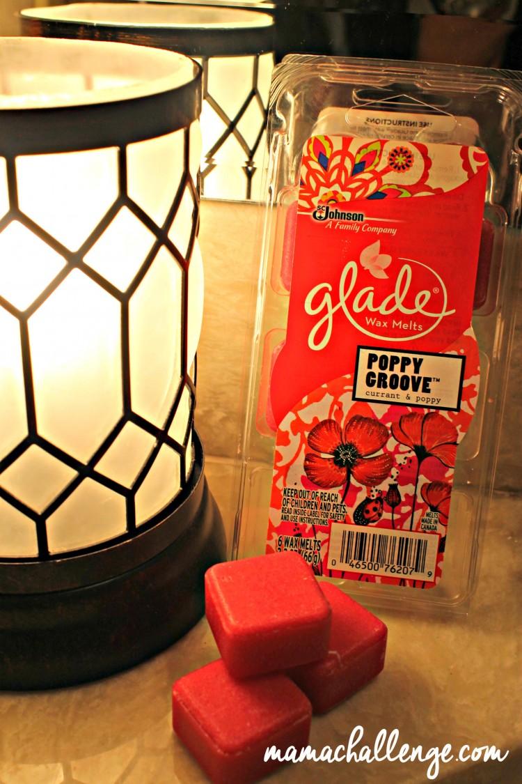 Glade-Poppy-Grove
