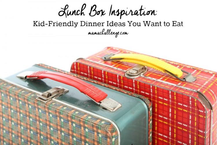 Lunchbox-Inspiration-MamaChallenge