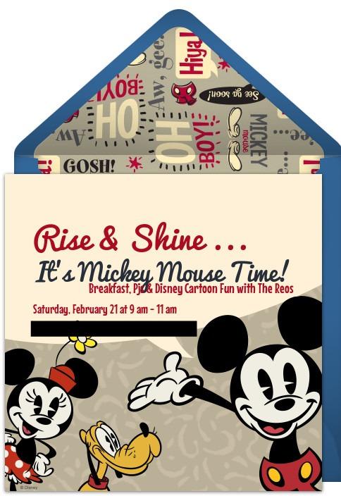 Mickey-Mouse-Invite