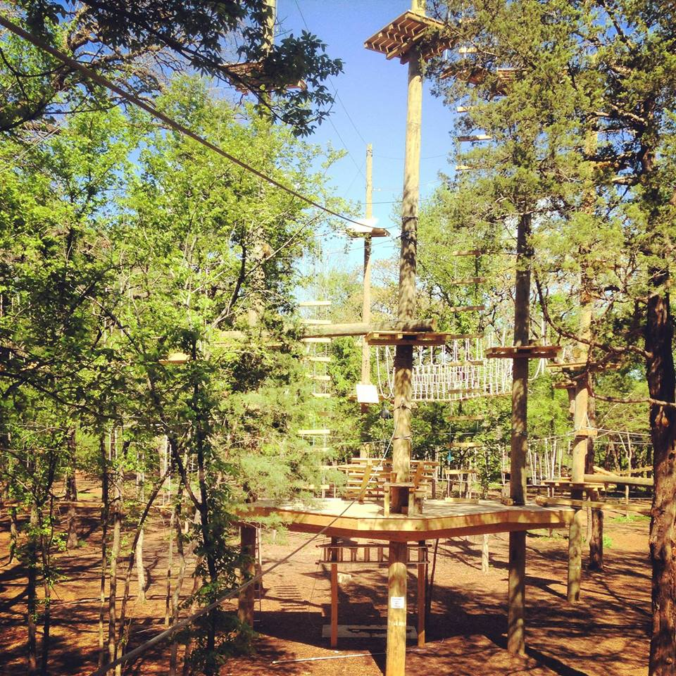 Trinity-Forest-Adventure-Park