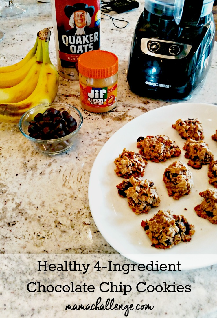 healthy-cookies-mamachallenge