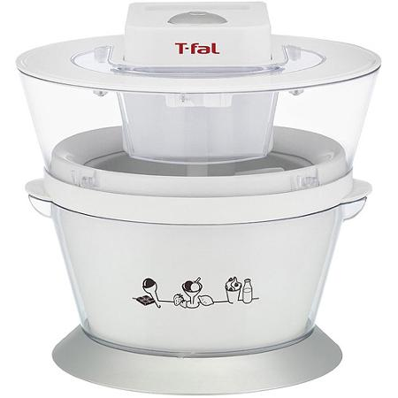 T-Fall Ice Cream Maker
