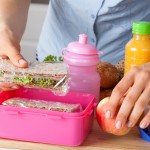Lunch Box Inspiration: Kid Friendly Dinner Ideas You Want to Eat