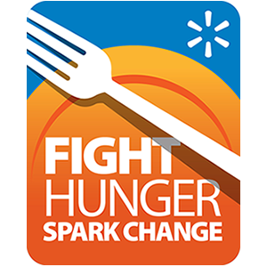 walmart-spark-change-logo
