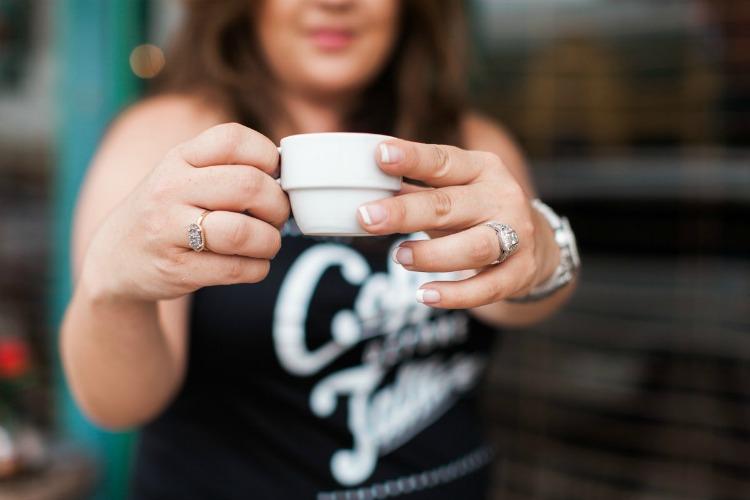 Dallas-Lifestyle-Blogger-Mama-Challenge-7015