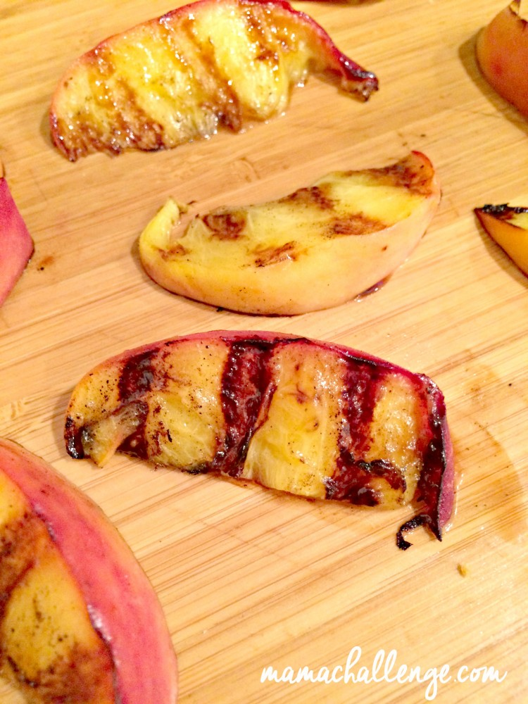 Grilled-Peaches-Market-Street