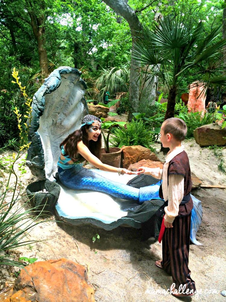 Mermaid-and-Boy-Renfest-MamaChallenge
