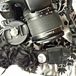Three Camera Must-Haves for a New Photographer