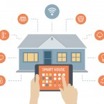 Smart Home: Four Must-Haves to Automate Your Home