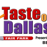Go Healthy, High End, but Never Hungry at Taste of Dallas {Discount}
