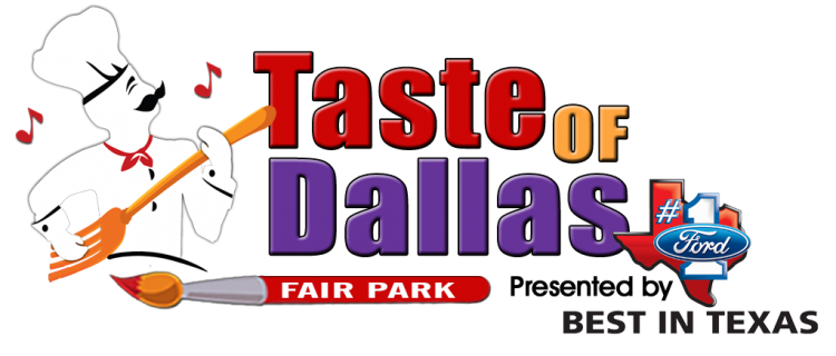 Taste of Dallas