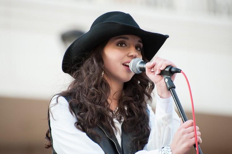 Kaylee-Rutland
