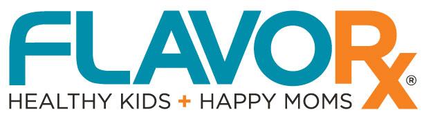 FINAL-NEW-FLAVORx-Logo-new-tagline