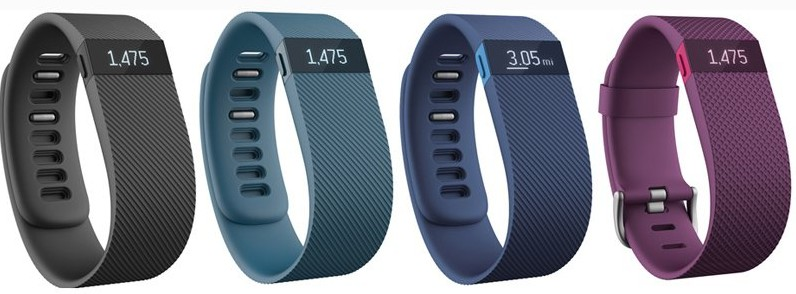 Fitbit-Charge-colours-800