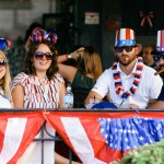 Choose Your Favorite DFW Fourth of July Event {Giveaway}