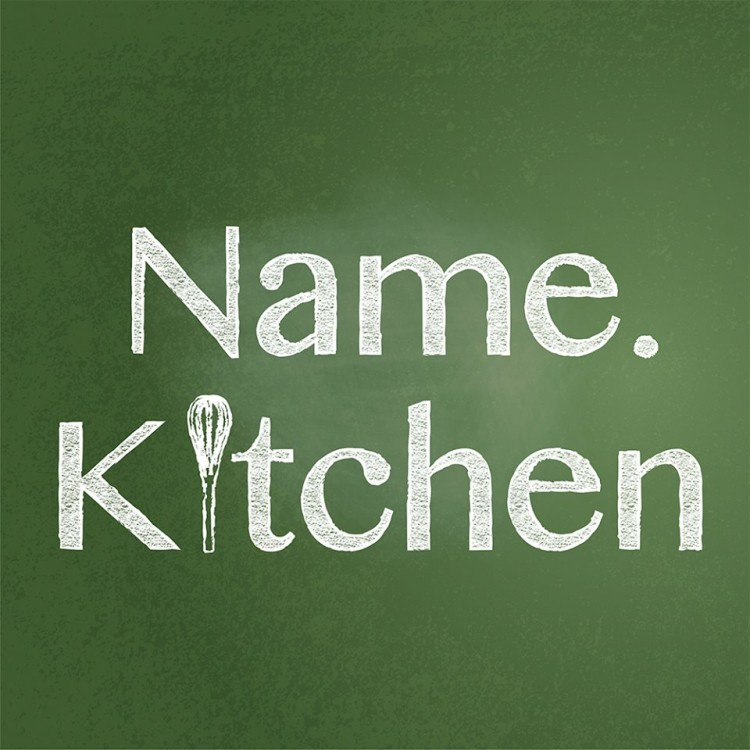 Name-Kitchen