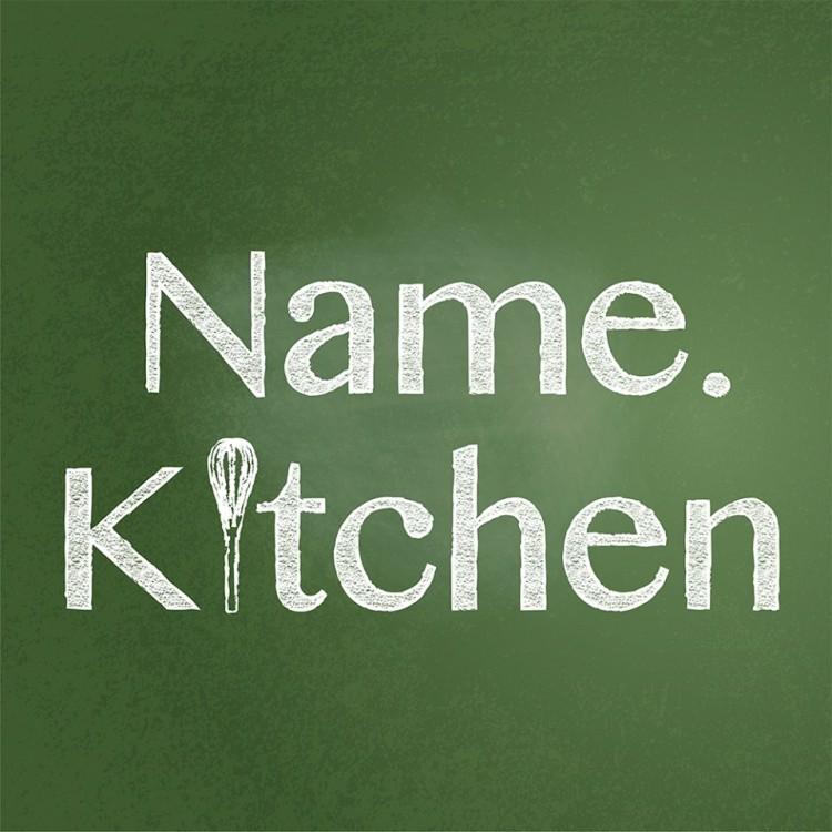 Name-Kitchen