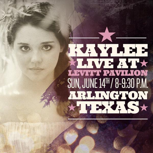 Kaylee-Levitt